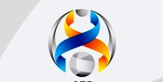 آغاز زمان برگزاری لیگ قهرمانان ۲۰۲۱ آسیا