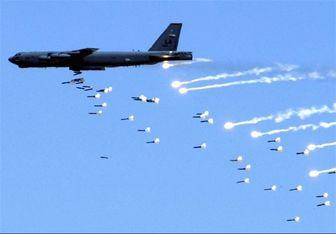 ورود ۲ بمب افکن توپولف-۱۶۰ روسی به ونزوئلا