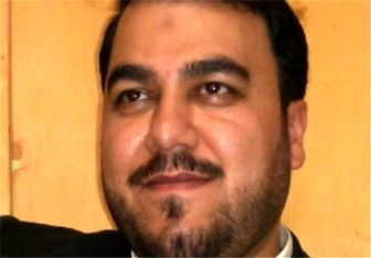خجستهپور به نفع ائتلاف اصولگرایان انصراف داد