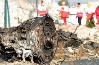 با مقصرین، قاصرین و پنهان کاران در فاجعه سقوط هواپیما شدیدا برخورد کنید