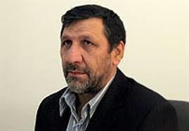 مردم بهترین قاضی برای عملکرد دولت روحانی هستند / انتخابات ۱۴۰۰ اهمیت ویژه ای دارد
