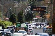 درخواست نمایندگان مجلس برای مسدودی جادههای شمالی