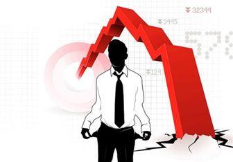آمریکا سالها گرفتار رکود عمیق اقتصادی باقی خواهد ماند