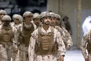 ادعای ابوظبی درباره خروج نیروهای اماراتی از جنوب یمن