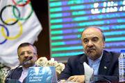 سازمان لیگ فوتبال تیر خلاص را به وزیر ورزش زد