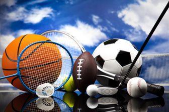 رابطه رشته ورزشی با شخصیت و خصوصیتهای روانی