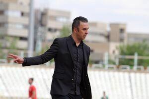 اطلاعات جدید درباره شرط بندی در فوتبال ایران