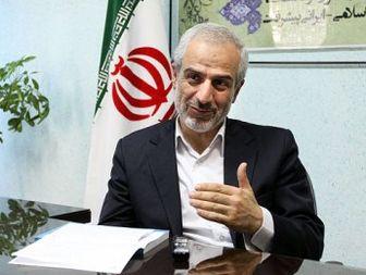 امام خمینی(ره) چگونه تهدید بنی صدر را به فرصت تبدیل کرد؟