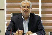 جواد اوجی: فساد را در وزارت نفت ریشهکن میکنم