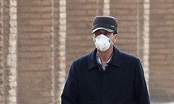 هشت راهکار در زمان بروز آلودگی هوا