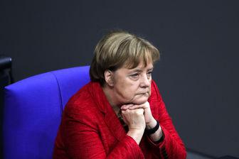 اروپا باید به جهانی بدون اتکا به آمریکا فکر کند
