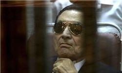 شکنجه زندانیان مصری با دستور آمریکا