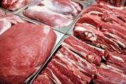 گوشت ارزان شد /شقه گوسفندی 98 هزار تومان
