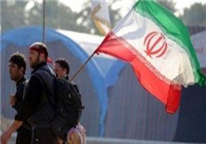 زائران اربعین حسینی(ع) حتما بخوانند/صفرتاصد کارهایی که قبل از سفر باید انجام دهید