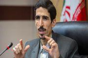 وزارت خارجه باید مجری سیاست شورای عالی امنیت ملی باشد