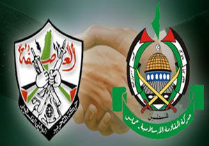 حماس: دولت جدید فلسطین را به رسمیت نمیشناسیم