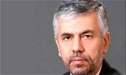 سعیدی: مشکلاتی که امروز گریبانگیر کشور شده حاصل بیتدبیری و کم کاری مدیران است