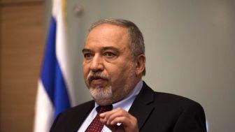 مواضع ضعیف نتانیاهو در قبال ایران ما را به لبه پرتگاه میکشاند