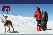 «اسکی باز» ایرانی بهترین فیلم جشنواره یونانی