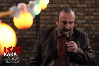 شروع ۳ میلیونی فیلم جدید «مهران احمدی» در گیشه