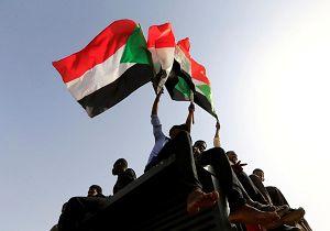 هشدار احزاب سودانی درباره عادیسازی روابط با صهیونیستها