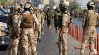 صدور فرمان آغاز عملیات گسترده علیه بقایای داعش در عراق