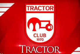 اخبار نقل و انتقالاتی باشگاه تراکتور