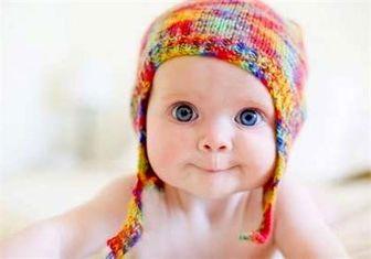 غم یا شادی زیاد از عوامل سقط جنین