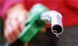 ذخیره سازی بنزین ۷۰۰ تومانی در کارتهای سوخت