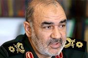 اعلام آمادگی ۴۰۰ استاد دانشگاه برای همکاری با فرمانده جدید سپاه
