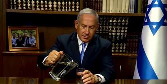 تشکیل کابینه جدید توسط ریولین در صورت شکست نتانیاهو
