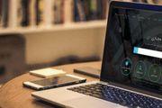تخصیص بسته رایگان اینترنت به دانشجویان ضروری نیست