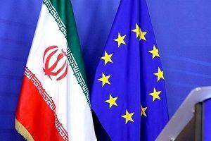 خبرهای جدید مقام وزارت خارجه از تعامل با اروپا