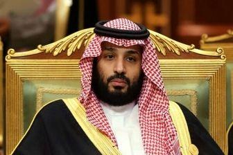 شاهزاده عربستانی در انگلیس نمیتواند تیمداری کند