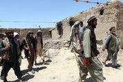 هشدار طالبان به معلمان و دانشآموزان افغان