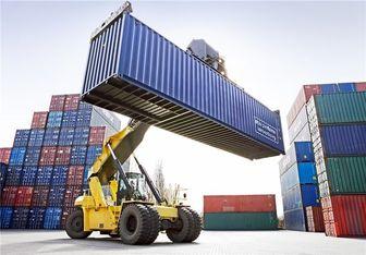 واردات کالاهای غیرضروری همچنان ادامه دارد