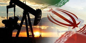 ادامه صادرات نفت ایران از دریای عمان