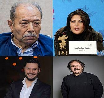 فیلم مجید مجیدی، هنوز به جشنواره فجر نرسیده است