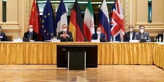 ایران تنها طرفی است که به توافق هستهای پایبند ماند