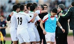 پیش بینی روزنامه نگار مشهور درباره گروه ایران در جام جهانی