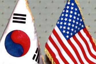 کلید حل مشکل شبه جزیره کره از زبان مامور آمریکایی