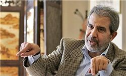 آینده رابطه تهران-ریاض به کجا خواهد رسید؟