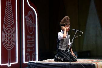 تازه ترین خبرها از جشنواره ملی موسیقی جوان