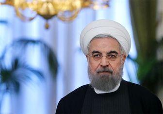 وعده های رئیس جمهور در انتخابات/ آقای روحانی وعده هایتان فراموش نشود!