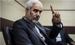 فکتشیت آمریکا خلاف عرف دیپلماتیک است