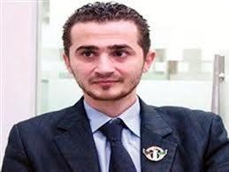 ادعاهای مضحک در مورد تلاش سوریه برای انفجار در مکه!