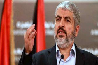 بحرانهای منطقه بر مسأله فلسطین تأثیر منفی گذاشته است