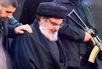 نمیتوان نقش سید حسن نصرالله را در آزادی زکا رد کرد