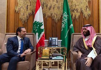 چرا اهل تسنن مستقل باید در دولت لبنان حضور داشته باشد؟
