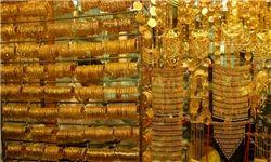 قیمت سکه و طلا پنج شنبه ۱۱ مرداد + جدول